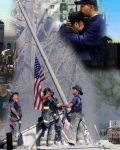 9-11 The 2nd Anniversary
