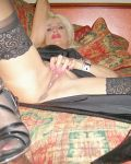 Dirty Minx Is Feeling Horny