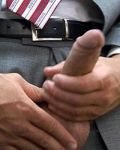 Looking For Discreet Sex