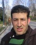 Ercan From Turkey