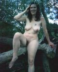 Rhodie's Lady Outdoors II
