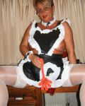 Xrated Tickles Your Fancy