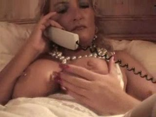 Sheila's Phone Sex