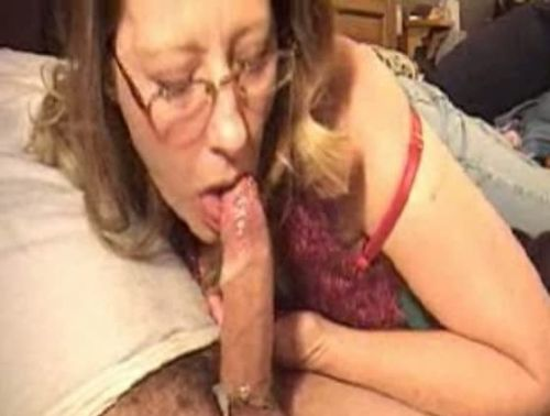 My Best Blowjob Ever