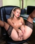 Spread Secretary Laurita