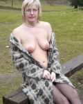 Erica's Outdoor Fun