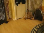 GirdleGoddess Seduces A Neighbour