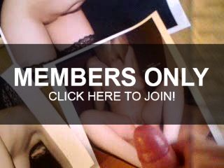 Hornywife Video Tribute