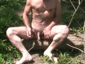Lake Log Play