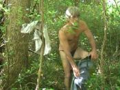 River Strip