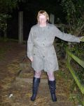Chatroom Mrs W In The Woods