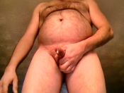 Short Video Of Me Cumming