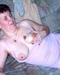 Mature Milf From Germany