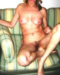 Sexy Milf For You