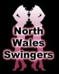 North Wales Swingers