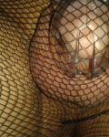 Caged & Netted