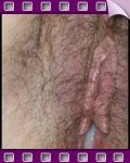 Cuckolded Hubby With Neighbour