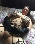 New Body Stocking